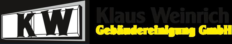 Klaus Weinrich Gebäudereinigung